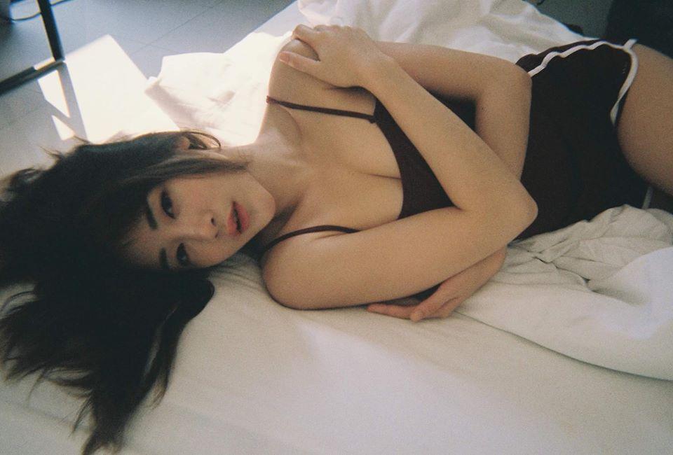 Anchalee Wangwan