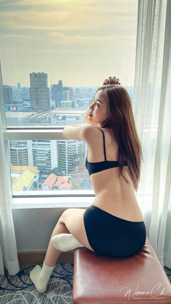 คนไทยสวย